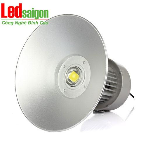 Led hight bay 70w