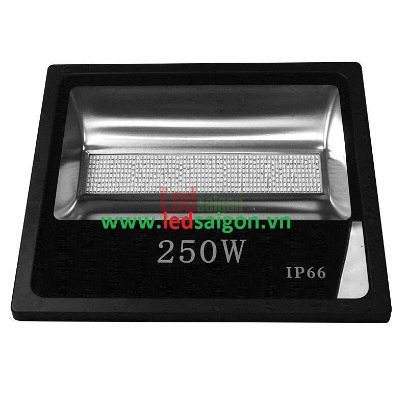 Đèn pha led SMD 250W