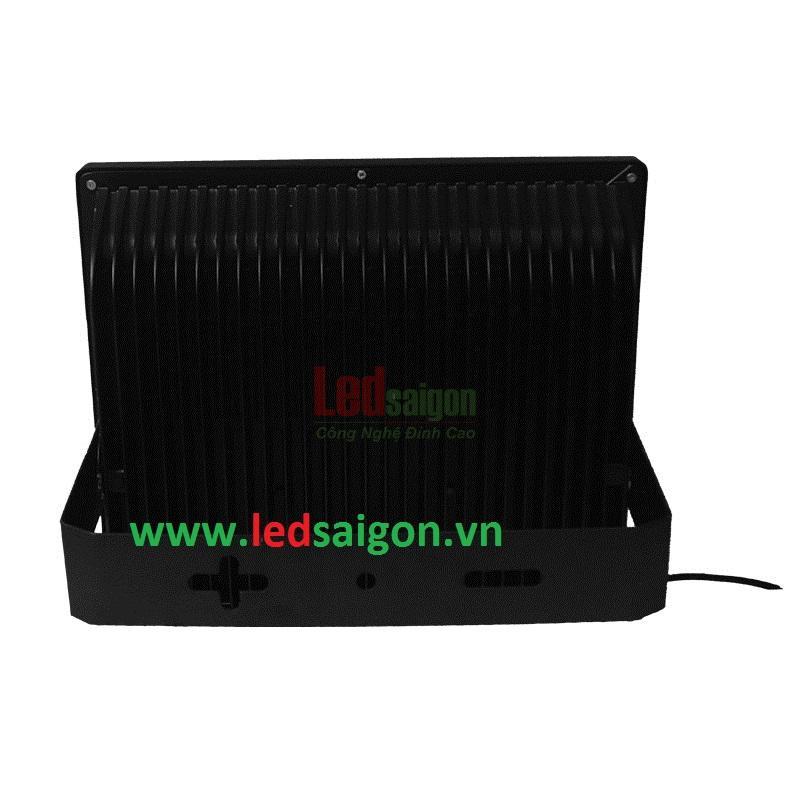Đèn pha SMD 250W