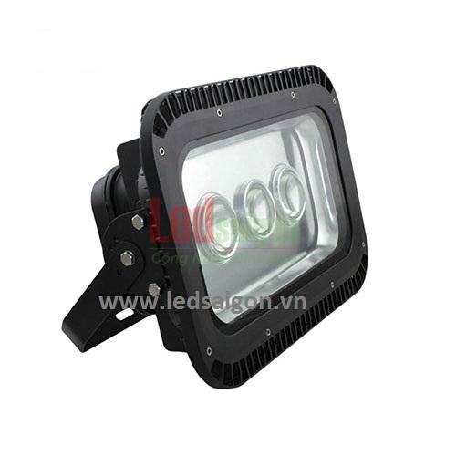 đèn pha thấu kính 150w