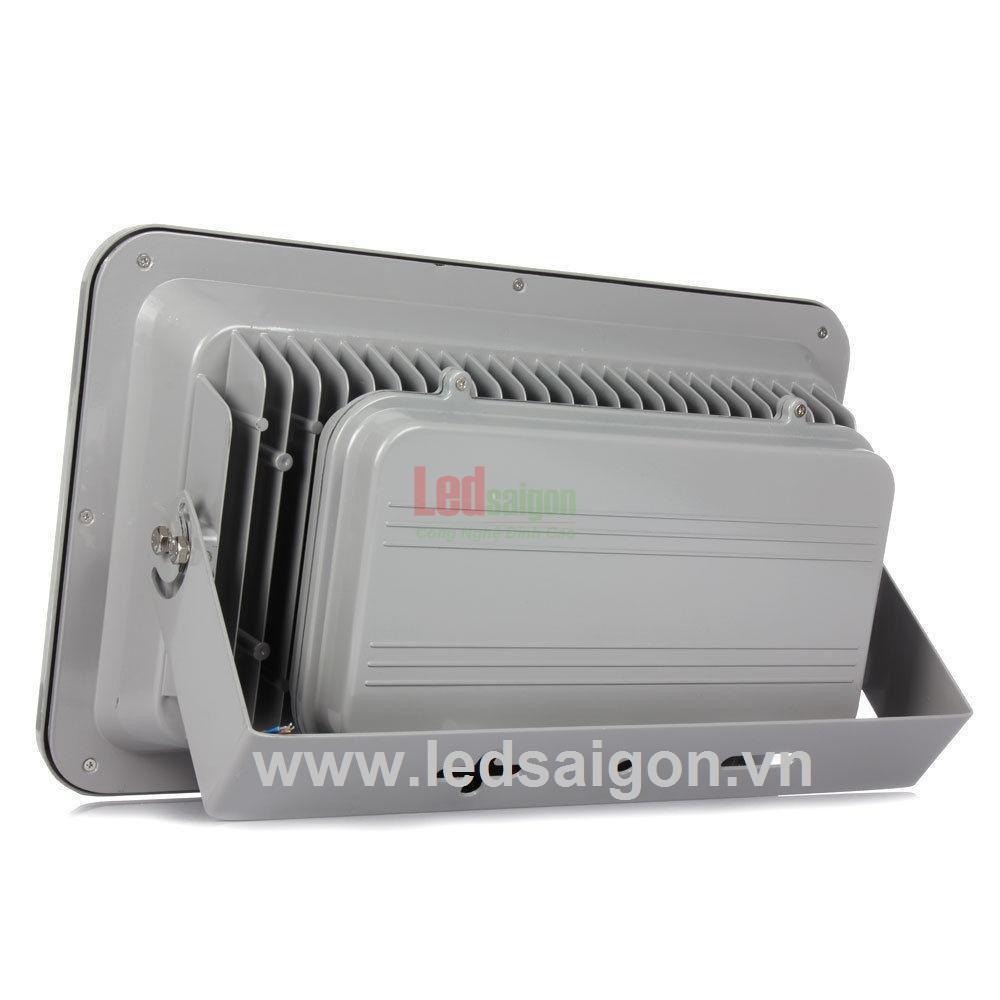 http://www.ledsaigon.com.vn/trang-chu.html