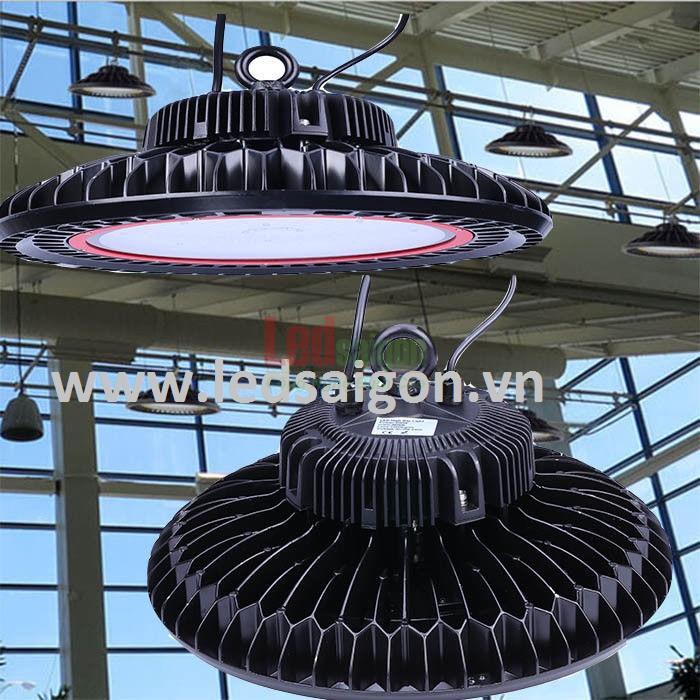 LED UFO HIGHTBAY NEWSTAR