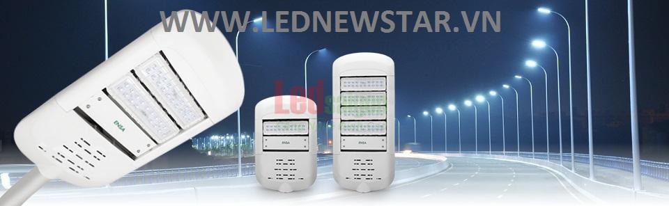 LED STREET LIGHT 150W