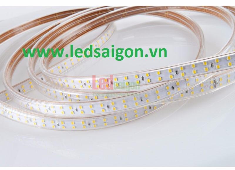 led dây cuộn 2835