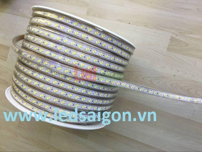 led dây cuộn 5730