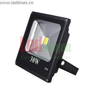 đèn pha led 30w đủ công suất