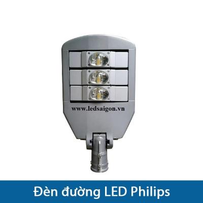 Đèn Đường Philips 100W