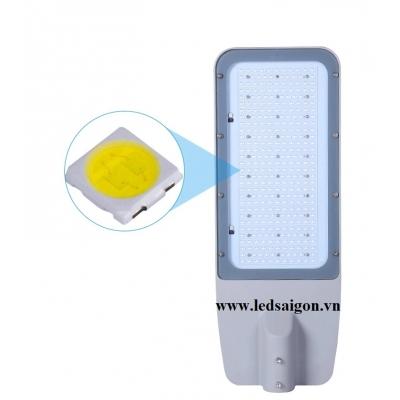 Đèn Đường LED Philips 180W