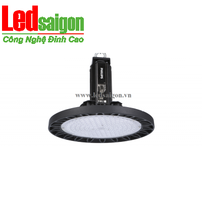 Đèn Led UFO Philips 150W