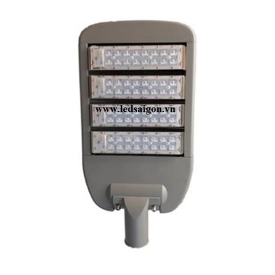 Đèn Đường LED Philips 125W