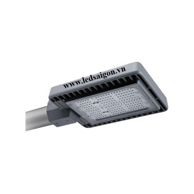 Đèn Đường Philips BRP392 100W