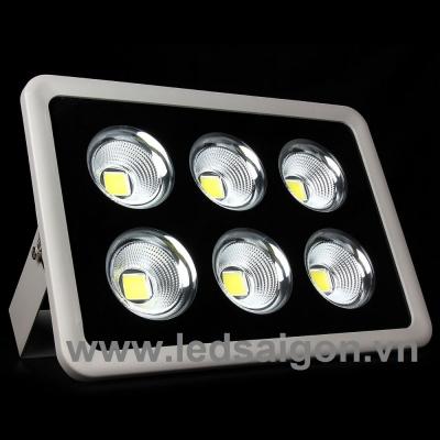 Đèn Pha Ly 300W