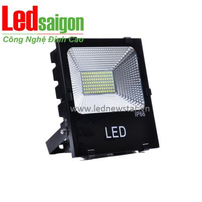 Đèn Pha Led 50W SMD 5054