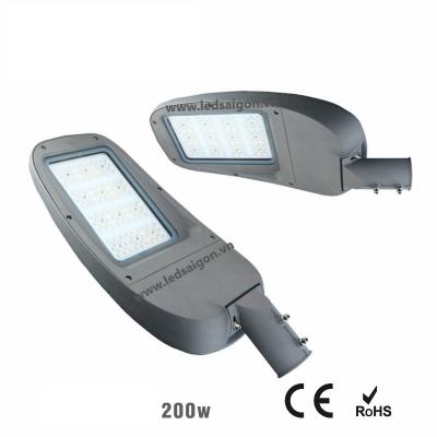 Đèn Đường LED Kiểu Philips 200W