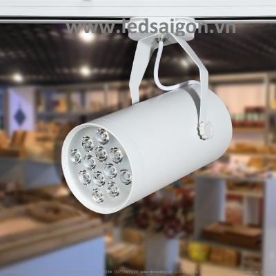 Đèn Led Thanh Ray 18W