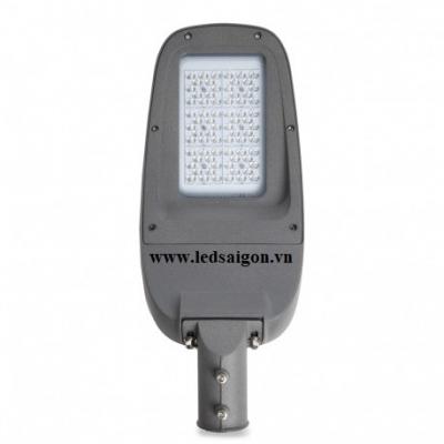 Đèn Đường LED Kiểu Philips 100W