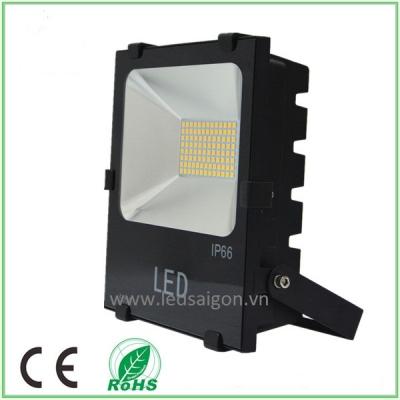 Đèn Pha Led 150W SMD 5054