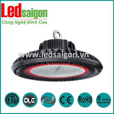 Led  UFO Highbay 150W