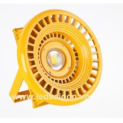 Đèn Pha chống Cháy Nổ 100W
