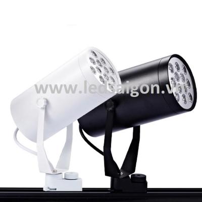 Đèn Led Thanh Ray 9W