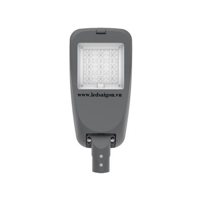 Đèn Đường LED Philips NST 120W