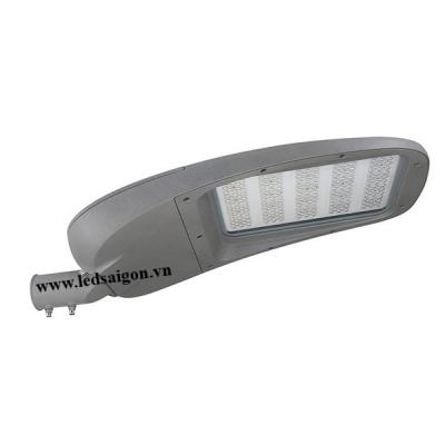 Đèn Đường LED Kiểu Philips 150W
