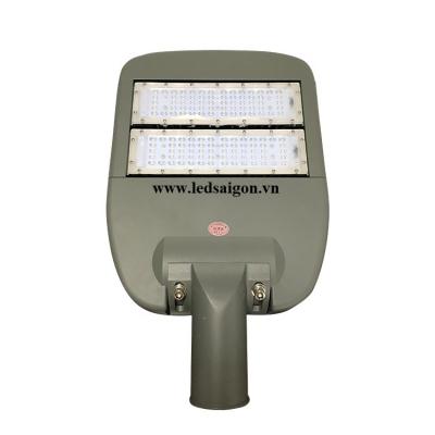 Đèn Đường LED Philips 60W