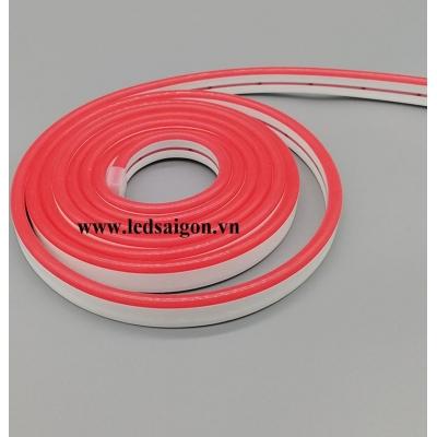 Đèn Led Dây Flex Neon 100M Đỏ