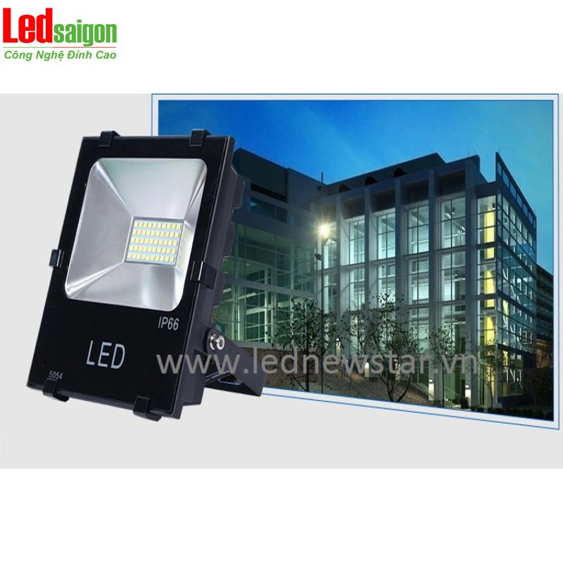 led flood light 50w newstar
